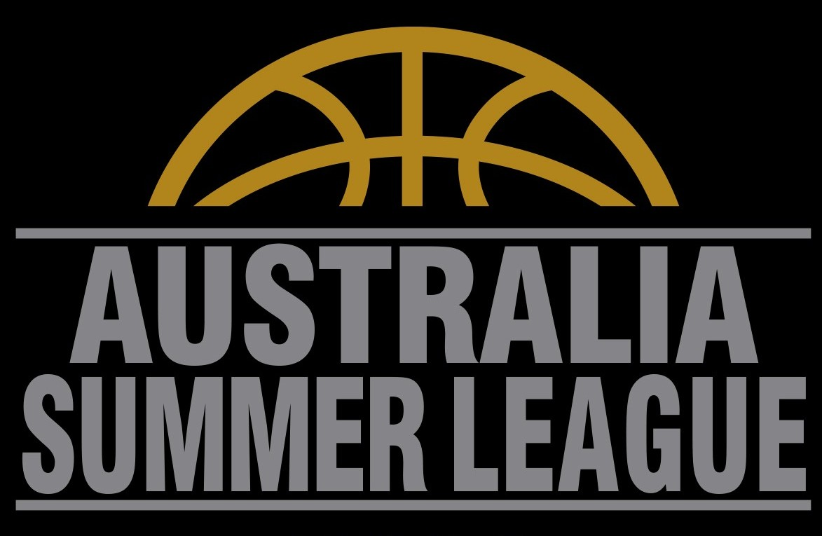 Australia Summer League