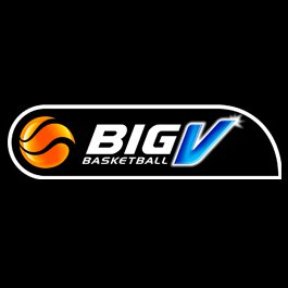 Australia BIG V Basketball League