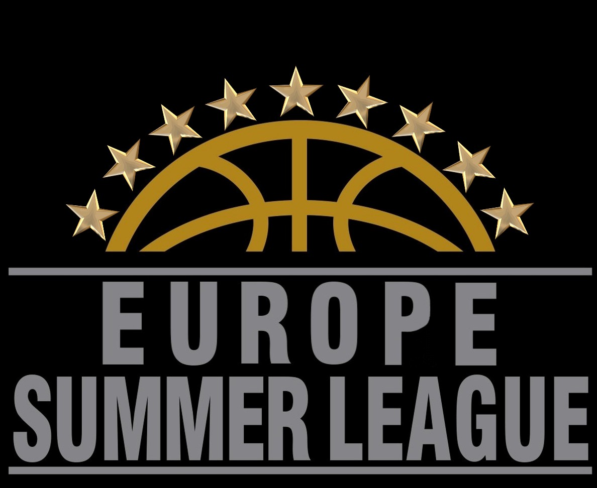 9th Annual Europe Summer League