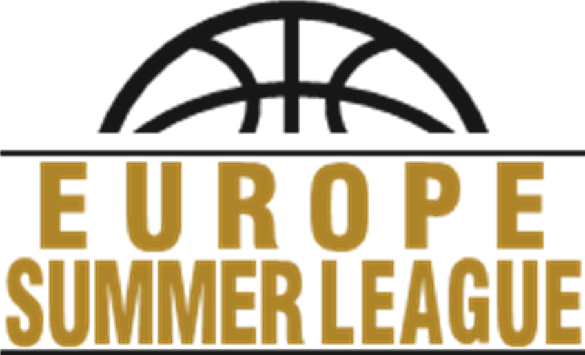 Europe Summer League