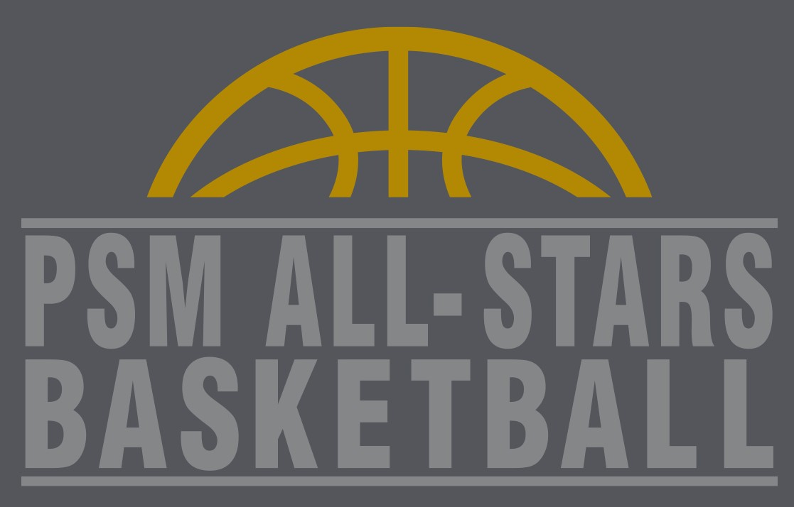PSM All-Stars Basketball