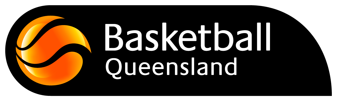 Australia Queensland Basketball