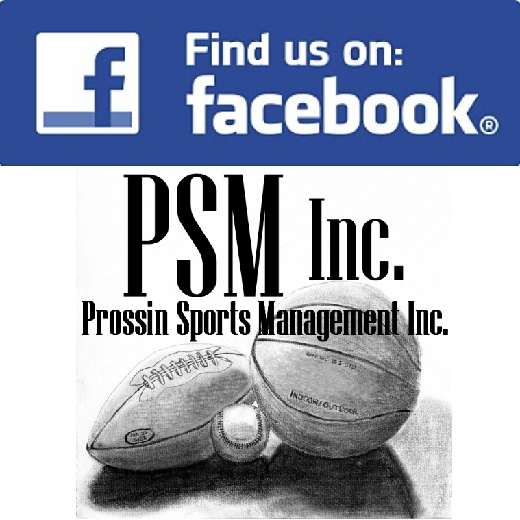PSM On Facebook