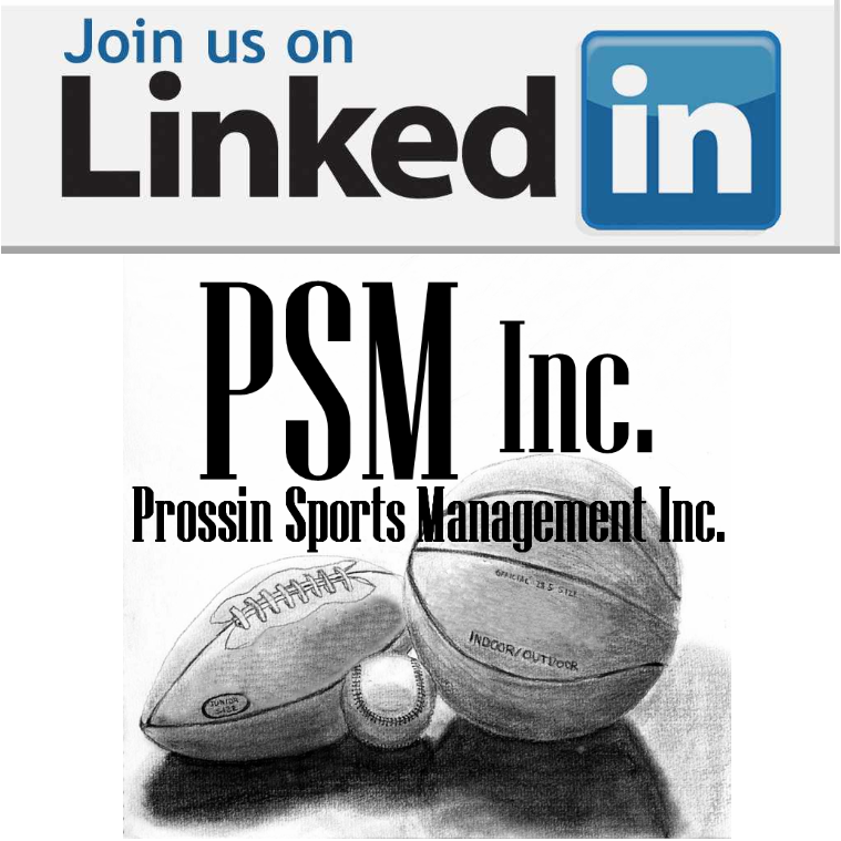 PSM On LinkedIn